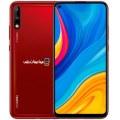 Huawei Y6 2020