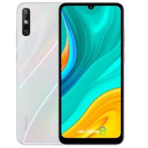 Huawei Y10 2020