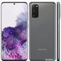 Samsung Galaxy S20 5G UW