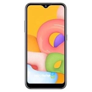 Samsung Galaxy A01e