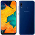 Samsung Galaxy A22s