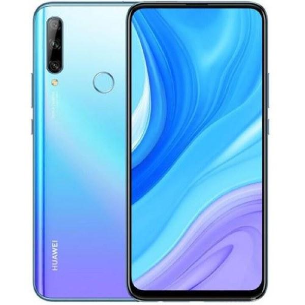 Huawei Y9p
