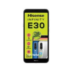 HiSense E30