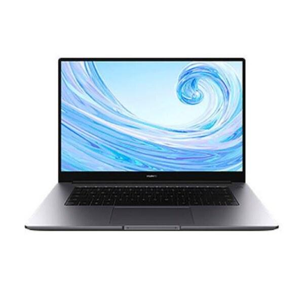 Huawei MateBook D 15 2020