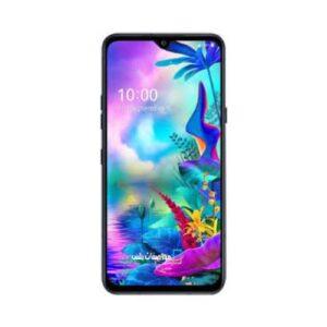 LG Q9 2020 5G