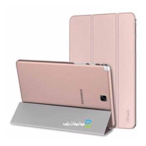 Samsung Galaxy Tab SM-T575