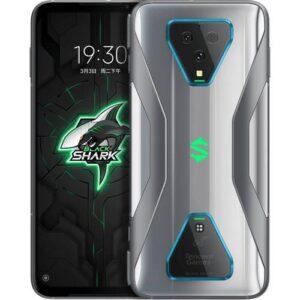 Xiaomi Black Shark 3S Pro