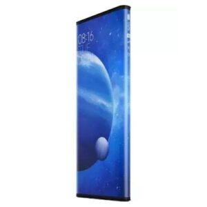 Xiaomi Mi Mix Alpha pro