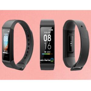 Xiaomi Mi Smart Band 4C