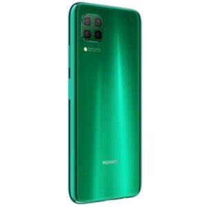 Huawei Mate40 Lite E