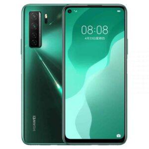 Huawei nova 7 SE Life