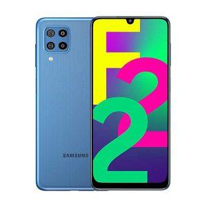 Samsung Galaxy M22