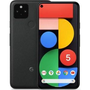 Google Pixel 5