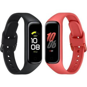 Samsung Galaxy Fit2