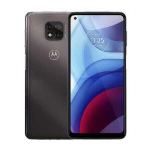 Motorola Moto G9 Power 2021
