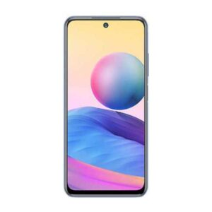 Xiaomi Redmi 20