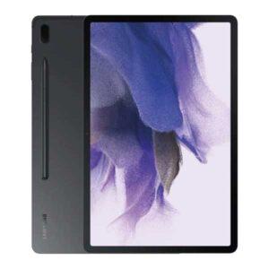 Galaxy Tab S7 Plus Lite