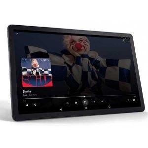Lenovo Tab P11 Plus