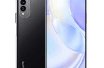 Huawei nova 8 SE Youth / Active/ Vitality Edition