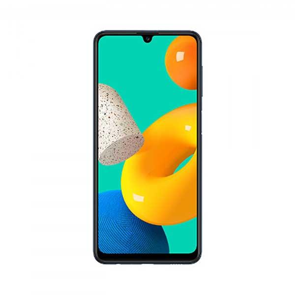 Samsung Galaxy M23