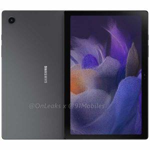 Samsung Galaxy Tab A8 2021