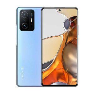 Xiaomi Redmi K40s