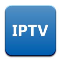 تحميل افضل برنامج لتشغيل iptv للكمبيوتر بدون تقطيع مجانا