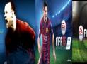 تحميل افضل خمس العاب فيفا FIFA بحجم صغير مجانا برابط مباشر