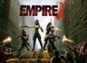 لعبة الامبراطورية Empire Z للاندرويد