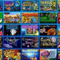تحميل العاب خفيفة للكمبيوتر 40 لعبة مجانا برابط واحد