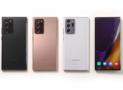 أفضل الهواتف الذكية بسعر من 2000 إلى 4000 جنيه