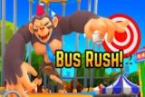 تحميل لعبة باص راش Bus Rush الجديدة للكمبيوتر و الاندرويد