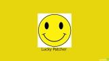 تحميل برنامج تهكير الالعاب Lucky Patcher بدون روت للاندرويد والايفون