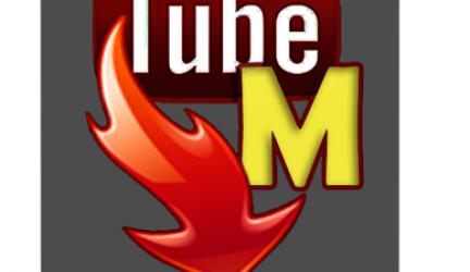 تحميل برنامج تيوب ميت 2020 للاندرويد والكمبيوتر Download TubeMate