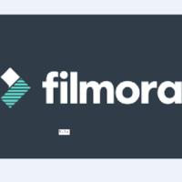 تحميل برنامج محرر الفيديو والمونتاج Wondershare filmora بالتفعيل دائم 2018