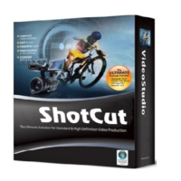 تحميل برنامج مونتاج الفيديو Shotcut 2019 للكمبيوتر عربي مجانا