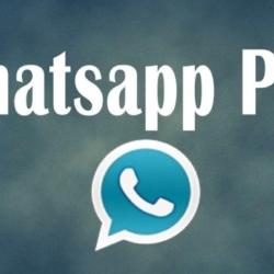 تحميل برنامج واتس اب بلس WhatsApp plus اخر اصدار اخفاء ظهور ضد الحظر