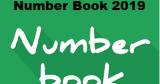 تحميل برنامج Number Book نمبر بوك عربي لكشف الاتصالات والارقام المجهولة 2019