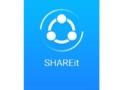 تحميل برنامج Shareit شير ات للاندرويد عربى 2020