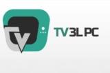 تحميل برنامج TV 3L PC لمشاهدة القنوات BEIN SPORT وجميع قنوات الدش المشفرة