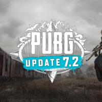 تحميل لعبة بيجى Pubg 2020 للاندرويد والكمبيوتر مضغوطة بحجم صغير الجديدة