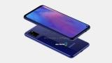 سامسونج تستعد لأطلاق هاتف Samsung Galaxy M41 (أو M51) قريبا