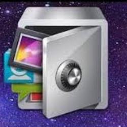 تحميل تطبيق القفل AppLock مجانا اخر اصدار 2020