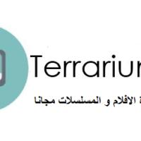 تحميل تطبيق مشاهدة الافلام و المسلسلات مجانا للكمبيوتر و الاندرويد Terrarium TV