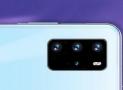 هواوى تعلن عن هاتف Honor 30S بمعالج Kirin 820 ويدعم 5G