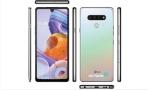 الإعلان رسميًا عن جهاز LG Stylo 6 في الولايات المتحدة عبر Boost Mobile مقابل 179 دولارًا