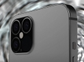 تسريب سعر الهاتف المنتظر iPhone 12 5G بمواصفات عملاقة