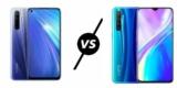 مواصفات سلسلة هواتف Realme 8 وRealme 8 Pro وRealme 8i