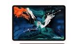 ابل سوف تطلق iPad Pro 2020 بكاميرا خلفية بمستشعرات ثلاثة مع هاتف iPhone SE 2 قريبا