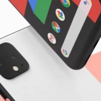 الكشف عن مواصفات هاتف Google Pixel 5 بمعالج قوى سناب دراجون 765G